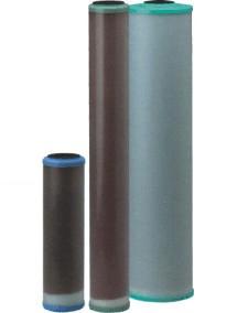 les sp cialistes de l 39 eau et de l 39 ozone cartouche pour adoucir l 39 eau. Black Bedroom Furniture Sets. Home Design Ideas